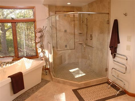 Small Bathroom Renovation Ideas Pictures home decor small master bathroom renovation ideas as