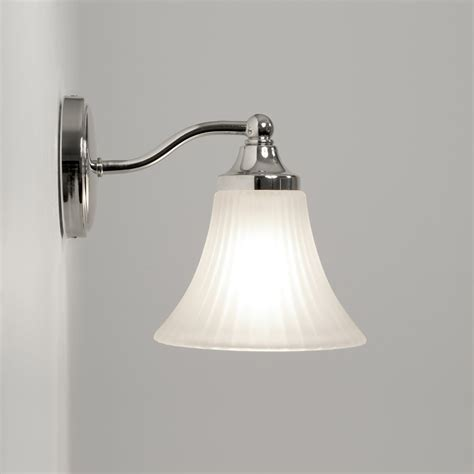 wall lights bathroom astro lighting nena 0506 bathroom wall light