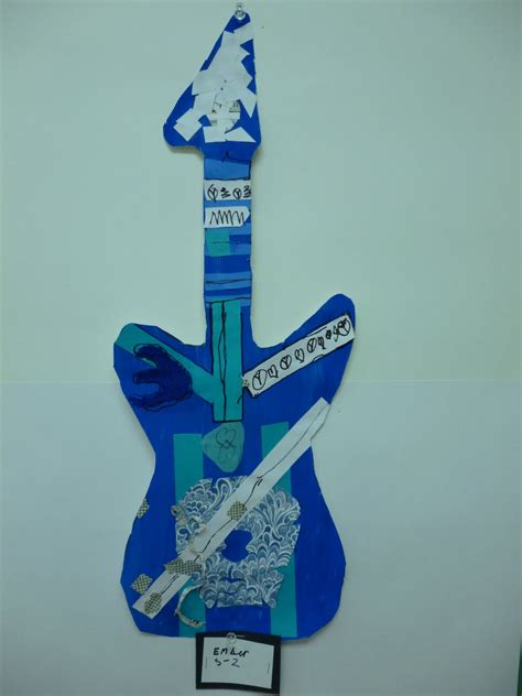 picasso paintings blue period guitar artistic freedom picasso s blue period meets guitar