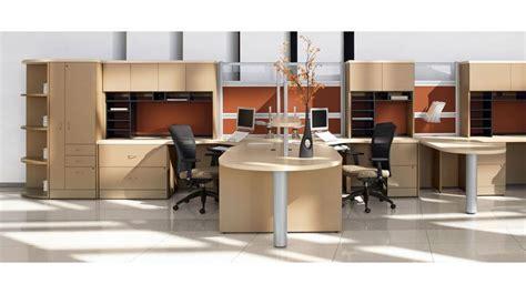 office desks toronto office desks toronto andrewy office desk lacquer modern