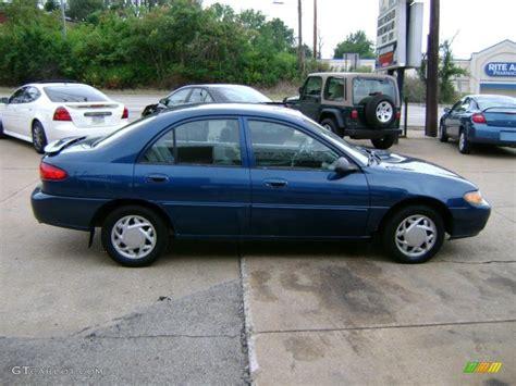 how do cars engines work 1998 mercury tracer on board diagnostic system 1998 atlantic blue mercury tracer ls sedan 35999083 photo 6 gtcarlot com car color galleries
