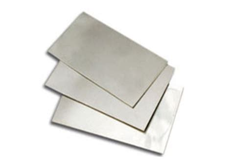 silver sheets for jewelry pasternak findings gold jewelry supplies jewelry