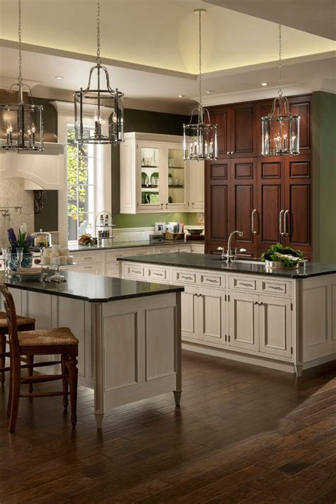 kitchen furniture nyc brookhaven kitchen cabinets nyc wow