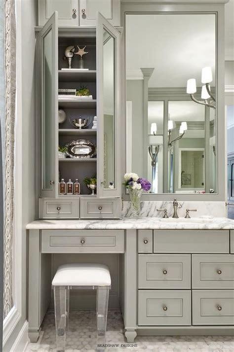 bathroom vanities with top best 25 bathroom vanities ideas on bathroom