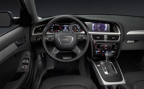 best auto repair manual 2011 audi a3 interior lighting audi a3 sedan 2015 interior