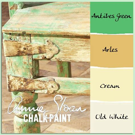 chalk paint new york city 17 best images about chalk paint 174 color mix stylish