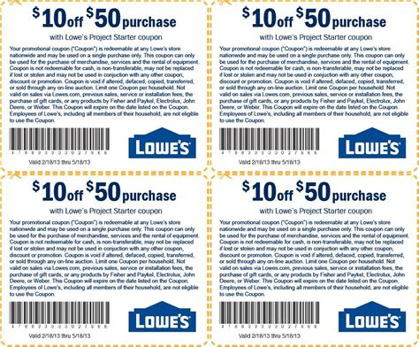 coupon code 15 50 lowes code generator lowe s coupon 2017