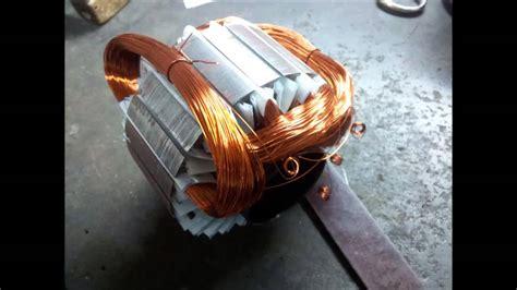 Legaturi Motoare Electrice Monofazate by Atelier Bobinaj Bucuresti Rebobinari Motoare