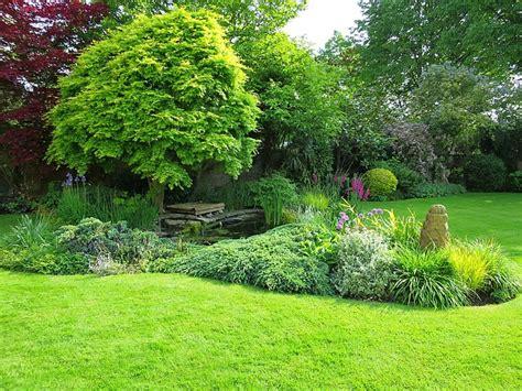 Der Garten Wien 2 gartenpflege im wien zum fixpreis mit gratis besichtigung
