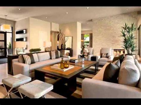 home design living room 2015 living room ideas hgtv home design 2015