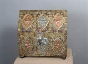 renaissance crafts for antiques atlas arts and crafts revival