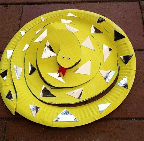 paper plate animal craft 25 best ideas about paper plate animals on