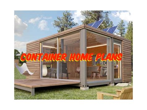 how to make house plans how to build a container house in how to build a container home archives shipping container home