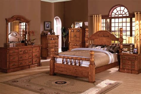size bedroom set oak bedroom sets king size beds gusandpauls net fresh