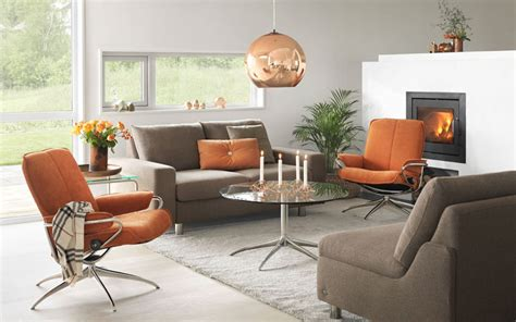 new york modern furniture contemporary and modern furniture store new york