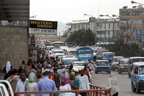 l afrique perd des fortunes en frais de transfert d argent depuis l 233 tranger la croix