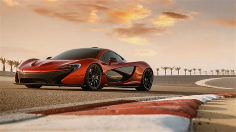 Sport Car Wallpaper For Desktop 3d Themes by Mclaren P1 Wallpapers For Hd Pictures