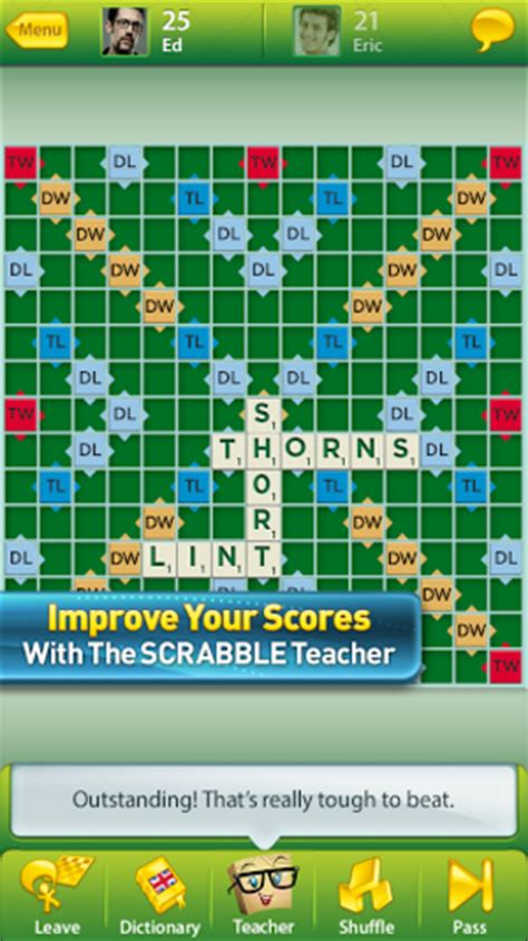 scrabble for android free scrabble free for android