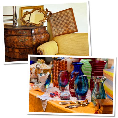 home decor thrift store give your home decor some zing for only a bling