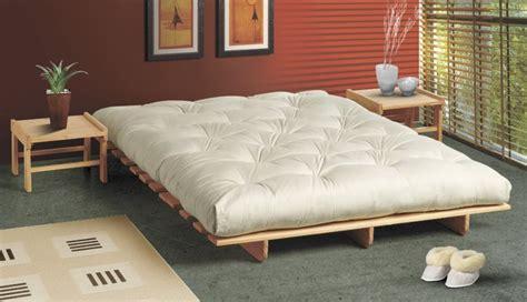 ikea sofa beds and futons and futon mattress ikea roof fence futons