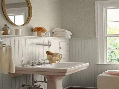 country bathroom design ideas simple country bathroom designs your home