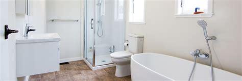 small bathroom ideas nz cost of a basic bathroom renovation in nz refresh renovations new zealand