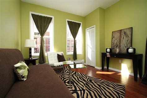paint colors for zebra room how to place furniture in a small space freshome