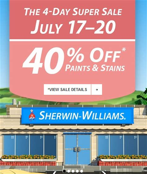 sherwin williams paint store sale sherwin williams 30 coupon 2017 2018 best cars reviews