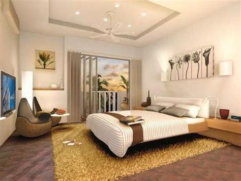 home decoration bedroom home decoration bedroom designs ideas tips pics wallpaper