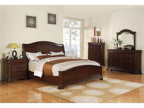the bedroom furniture bedroom furniture gallery s furniture cleveland tn