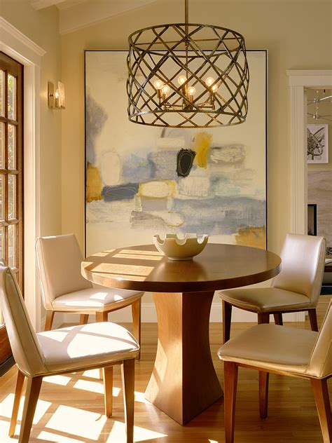 kitchen table light fixtures spectacular kitchen wall decorating ideas images in
