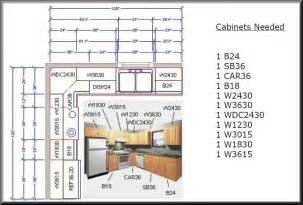 designing kitchen cabinets layout kitchen echanting of kitchen cabinet layout design ideas