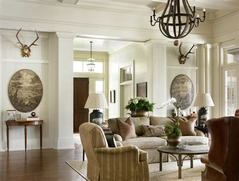 southern interiors new home interior design southern traditional