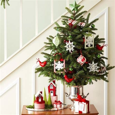 small tree for table 29 awesome tabletop tree ideas for small spaces