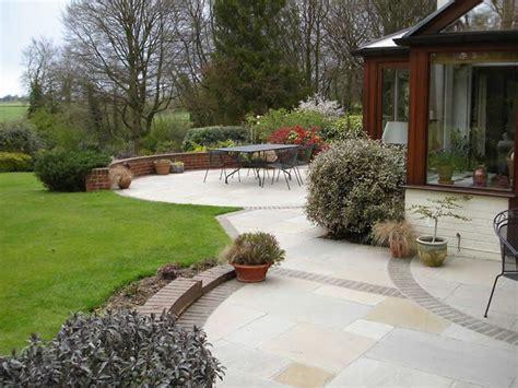 designer patios patio design photos inspiration from alda landscapes