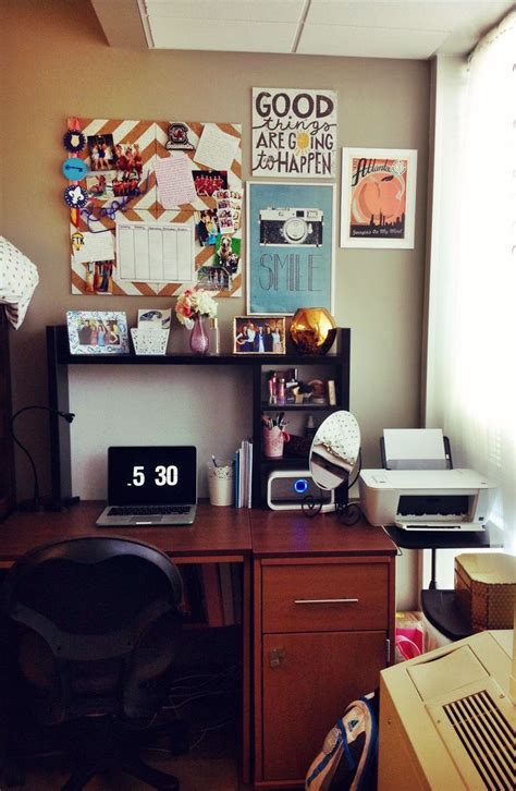 college desk organization 369 best for the room beyond images on