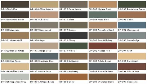 behr paint colors for decks behr deck colors what color to stain the deck
