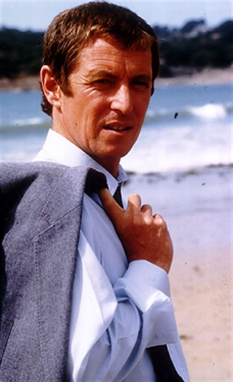 show bergerac discovered at jersey children s home could be