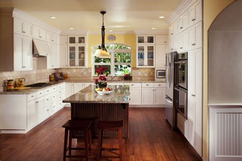center islands in kitchens center island designs for kitchens railing stairs and kitchen design
