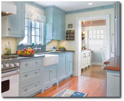 kitchen designers coast coastal themed kitchen renovations