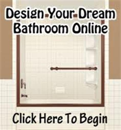design a bathroom free decoration ideas bathroom design your own free