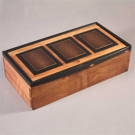 woodworking jewelry box pdf diy woodworking jewelry box woodworking merit