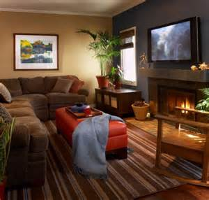 paint colors for cozy living room warm cozy living room photos