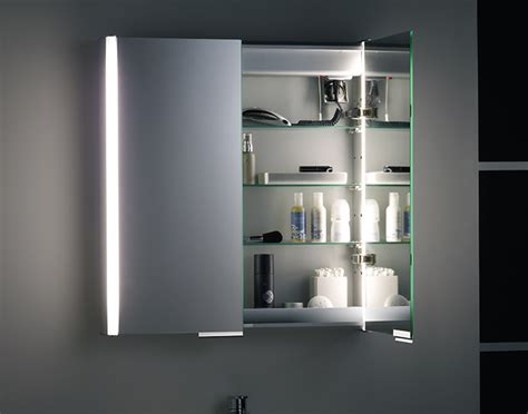 bathroom cabinet mirror with lights mirror design ideas best bathroom mirror cabinets