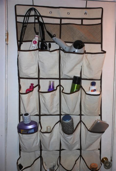 organizer ideas 20 creative storage ideas for a small bathroom organization