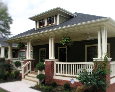 Ballard Designs Lighting Sale a new craftsman bungalow with historic charm