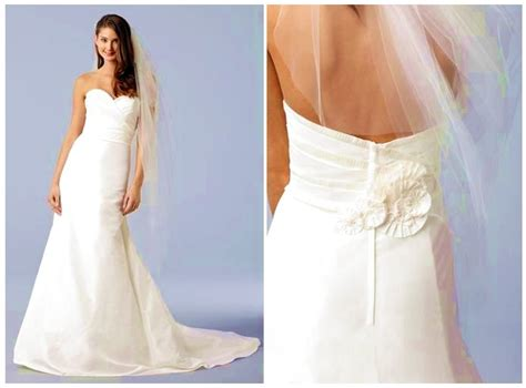 origami wedding dress joost langeveld origami page
