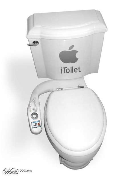 Bidet Toilet Jokes by Toilets Jokes And Future Gadgets On Pinterest
