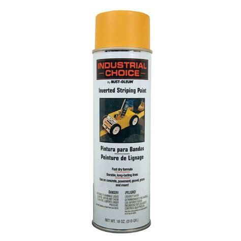spray paint yellow rust oleum specialty 12 oz yellow farm equipment