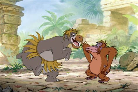 jungle book pictures wool and wheel the jungle book 1967